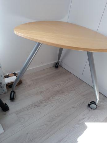 Biurko, stolik biurowy