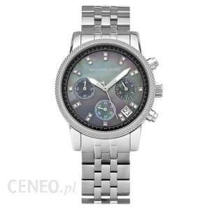 Zegarek Michael Kors MK5021