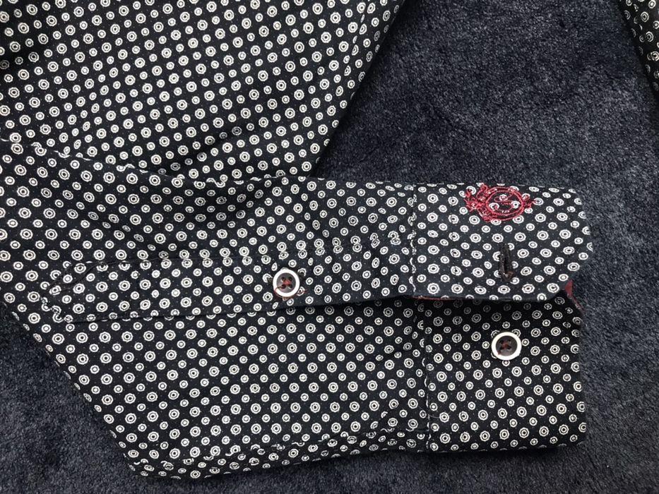 Koszula męska chlopięca Georges Rech 37/38 Stalowa Wola - image 1