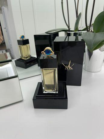 Salvador Dali Haute Parfumerie Regard Scintillant 100 мл