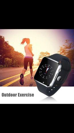 Смарт Часы/Часы/smart watch/watch