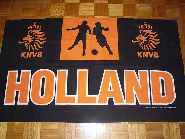 Bandeiras futebol