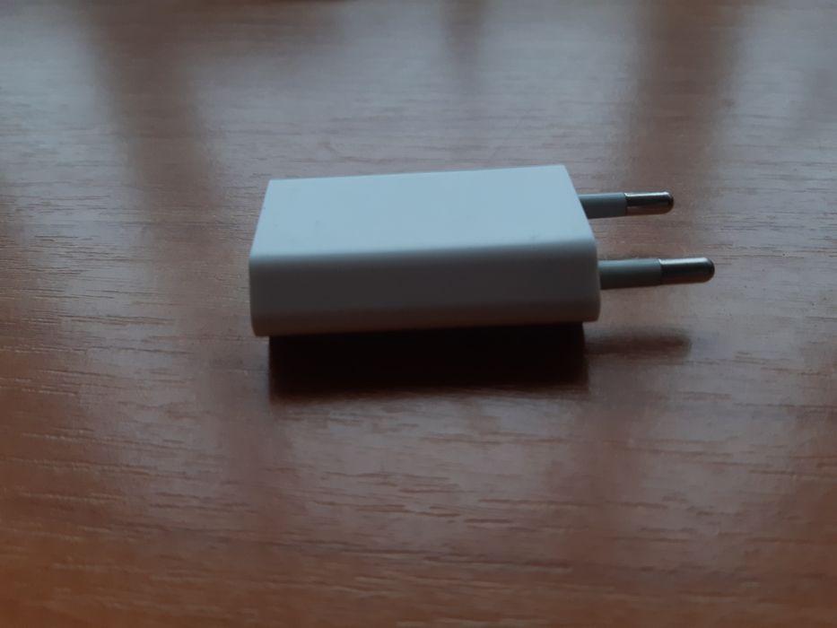 Блок питанния apple Хмельницкий - изображение 1