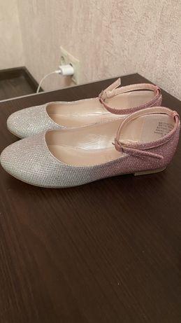 Нарядные туфли Accessorize