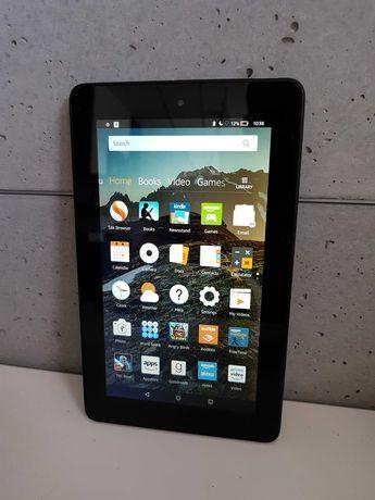 Tablet Amazon FIRE 5 generacja