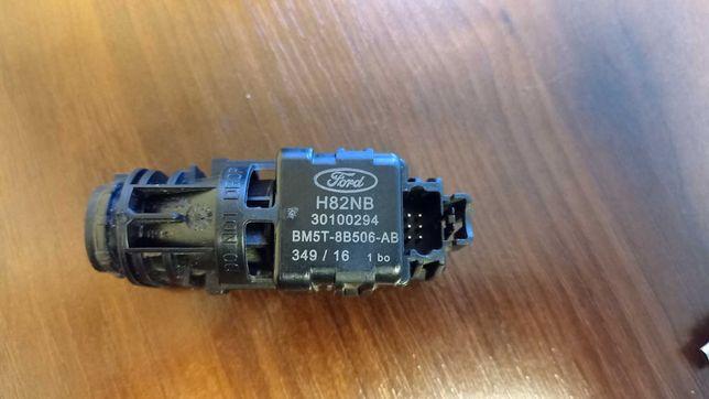 Датчик температури повітря в салоні ford escape bm5t-8b506-ab