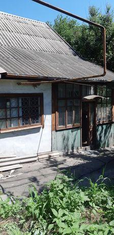 Дом на два входа Калантыровка 80м.VV