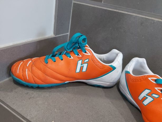 Buty sportowe piłka nożna