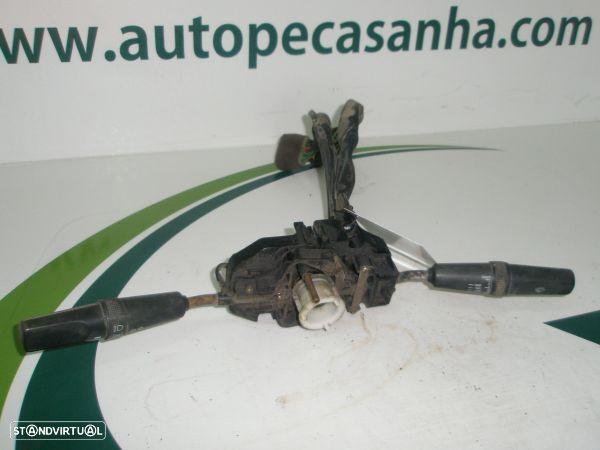 Manipulo Completo Luzes/Escovas Hyundai Job Cami?O De Plataforma/Chass
