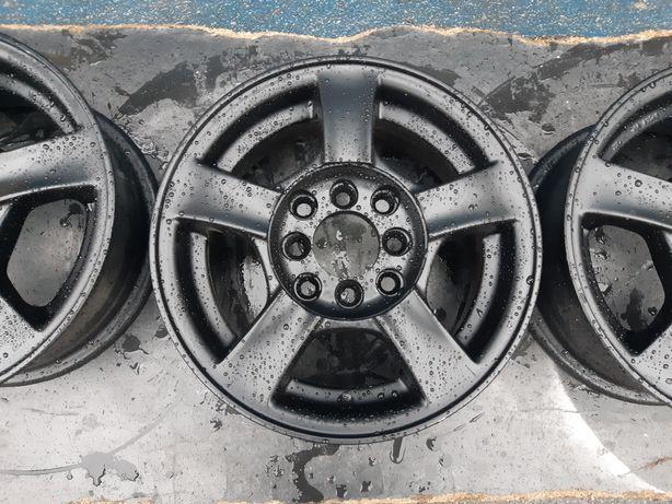 Goauto диски 4/114.3 4/100 r13 et40 5.5j dia67.1 в идеальном состоянии