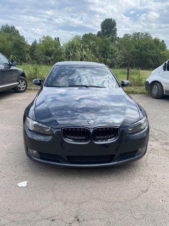 Продам BMW E92