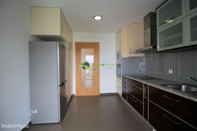 Apartamento T2 (flD1743)