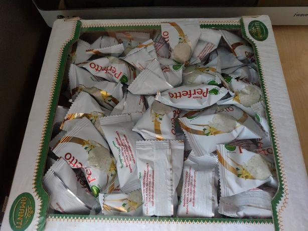Амадей конфетки на любой вкус