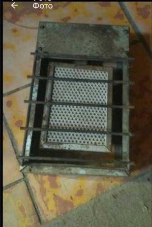 Газовая плитка керамическая  можно забрать возле дома мебели