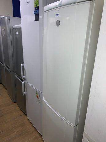 Холодильники Атлант, Норд, Снайге. Відмінний стан. Гарантія. Доставка.