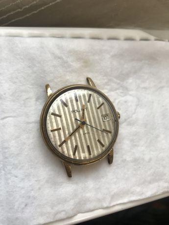 Часы Полёт ау5