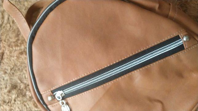Рюкзак жіночий новий