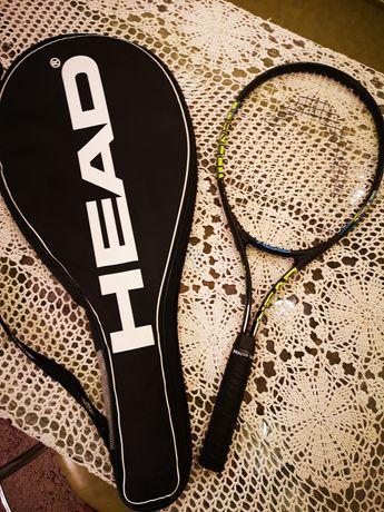 Ракетка  Head для великого тенісу