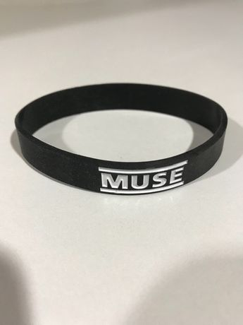 Muse pulseiras