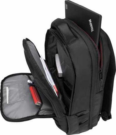 Plecak Lenovo ThinkPad Professional 15,6'' (4X40E77324)