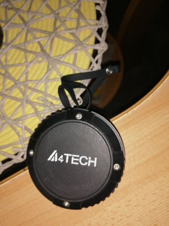 Głośnik A4TECH