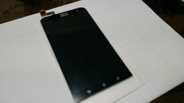 """LCD para Asus Zenfone 2 lazer 6"""" ZE600kl"""