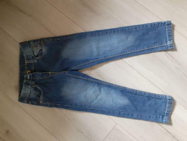 Spodnie cool club 98