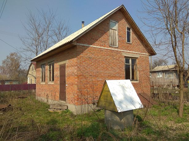 2 дома Бородянский район, Торфяное сдам в аренду