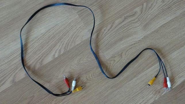 przejściówki, adaptery