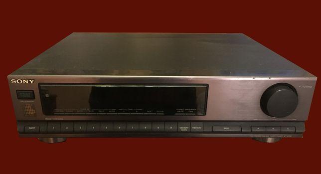 Sony ST-D705 Tuner - LBT-D705
