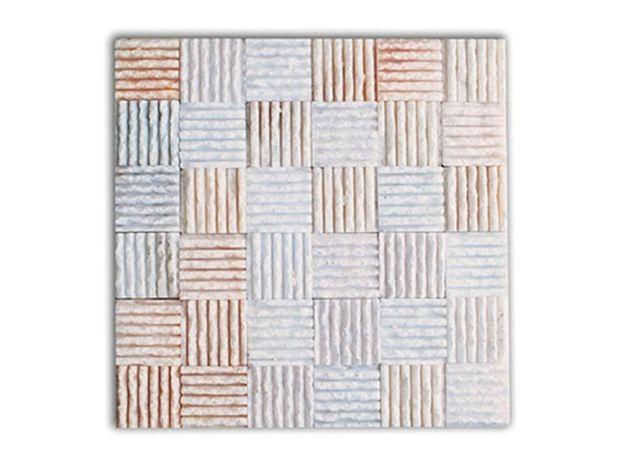 Mozaika Dizzy Rodon