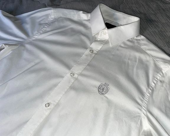 Camisa Sporting Suits Inc