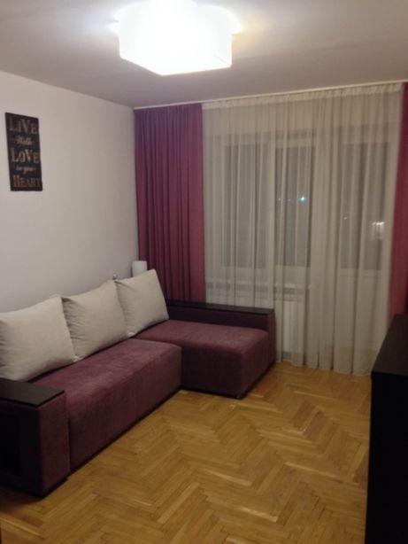 Долгосрочная аренда 1к квартиры возле м. Вокзальная (Стадионная, 6)