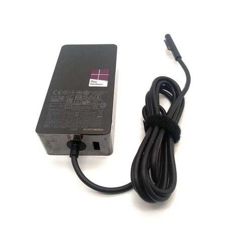 Carregador Original Microsoft Surface de Alta Capacidade 102W