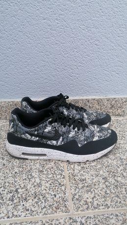 Sapatilhas Nike Air Max
