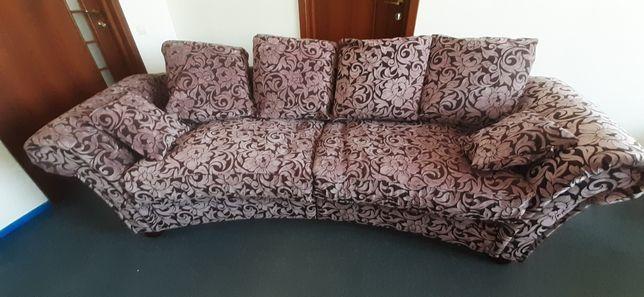 Продам диван, Германия