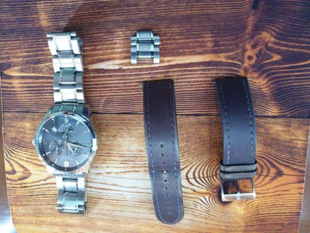 Мужские часы Victorinox Swiss Army V241478