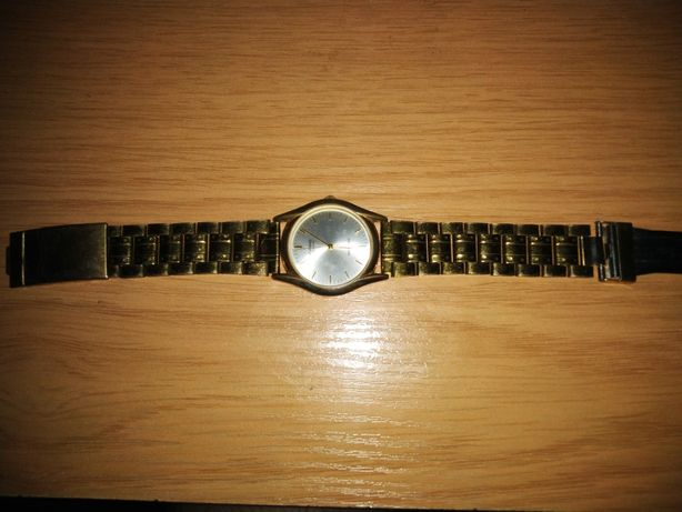 Продам оригинальные японские часы Casio в коллекцию (не идут).