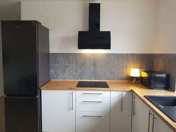 Nowy  Apartament 75 m2  dla firm.