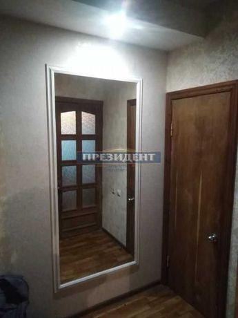 Продам квартиру в хорошем состоянии на Высоцкого