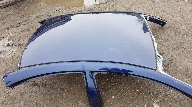 Mazda 6 (GH) дверь крышка багажника четверть крыша зеркало