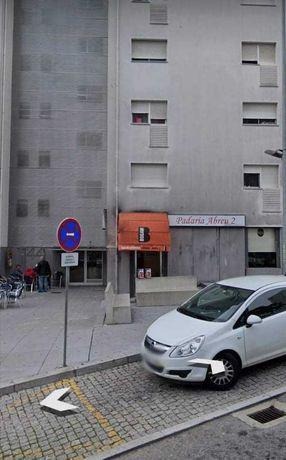 Apartamento T2 - Vilar de Andorinho