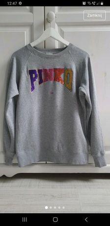 Super Bluza Pinko
