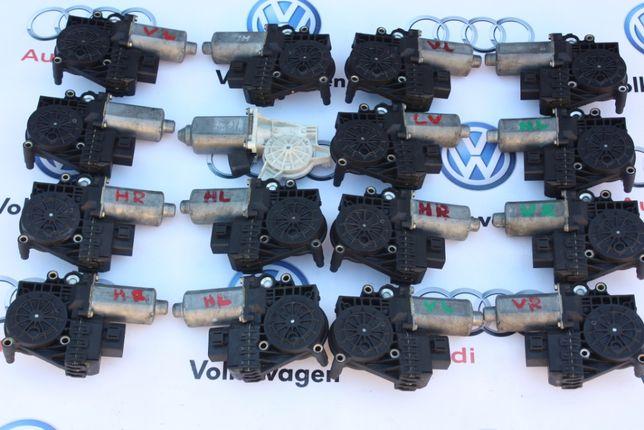 Моторчик стеклоподъемника ауди а6 с5 Audi A4 B5 a4 b6