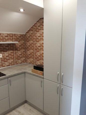 mieszkanie 30 m2 sprzedam lub zamienie