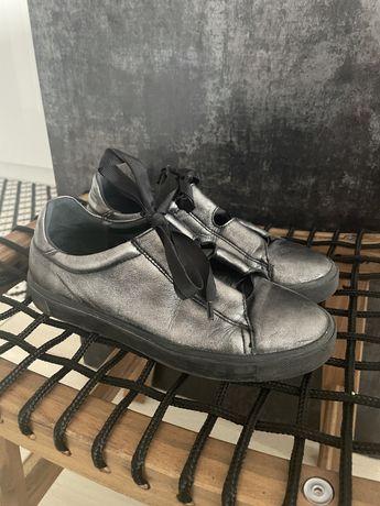 Trampki , sneakersy WOJAS, rozmiar 38
