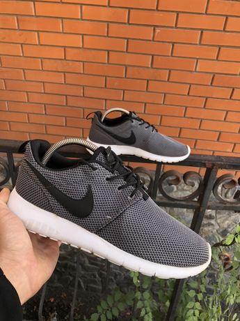 Кроссовки Nike Roshe Run оригинал