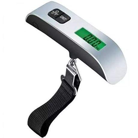 balança digital de mão max 50kg