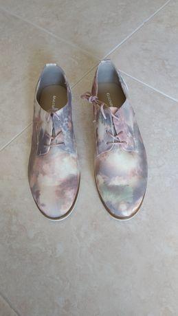 sapato graceland n 39