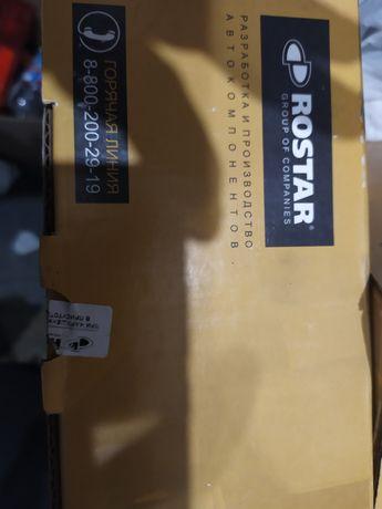 Шарнир rostar 1803547ф-026